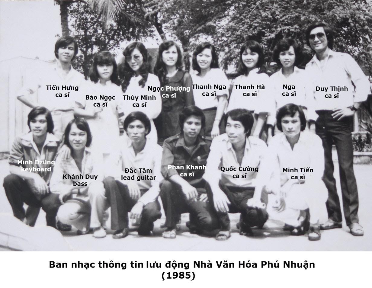 Ban nhac thong tin luu dong-Nha VH Phu Nhuan-1985.jpg