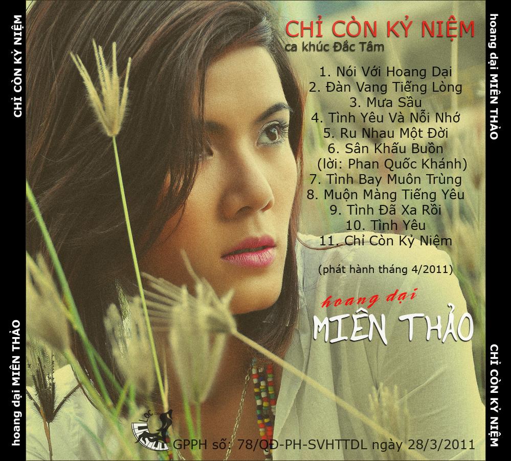 Chi Con Ky Niem-back.jpg