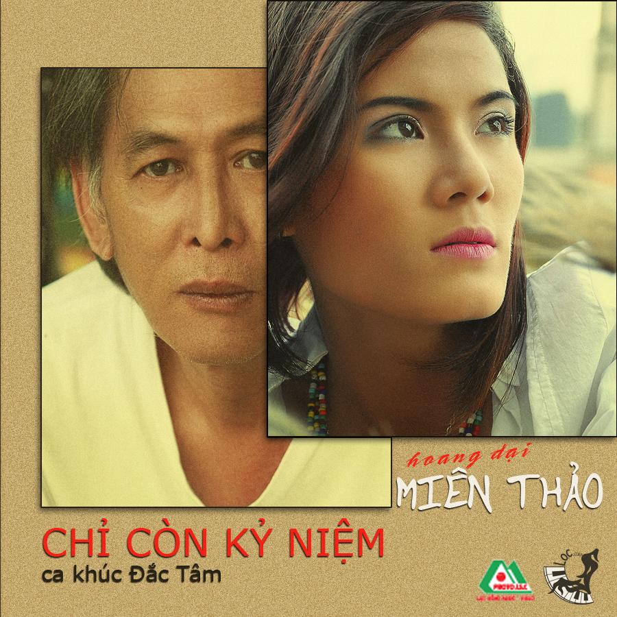 Chi Con Ky Niem-front.jpg