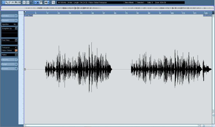 Chon track audio can chinh-1.jpg