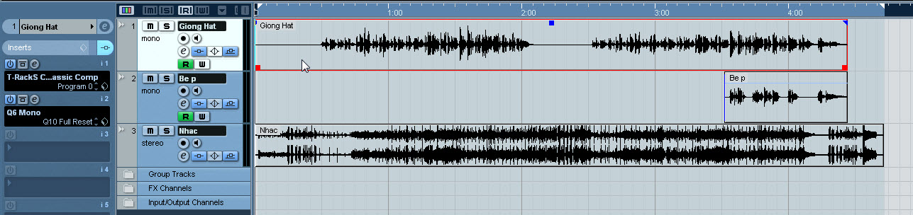 Chon track audio can chinh.jpg