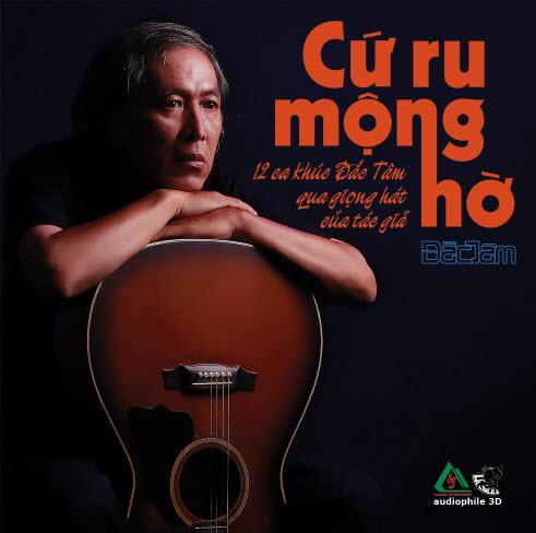 Cu Ru Mong Ho (front).jpg
