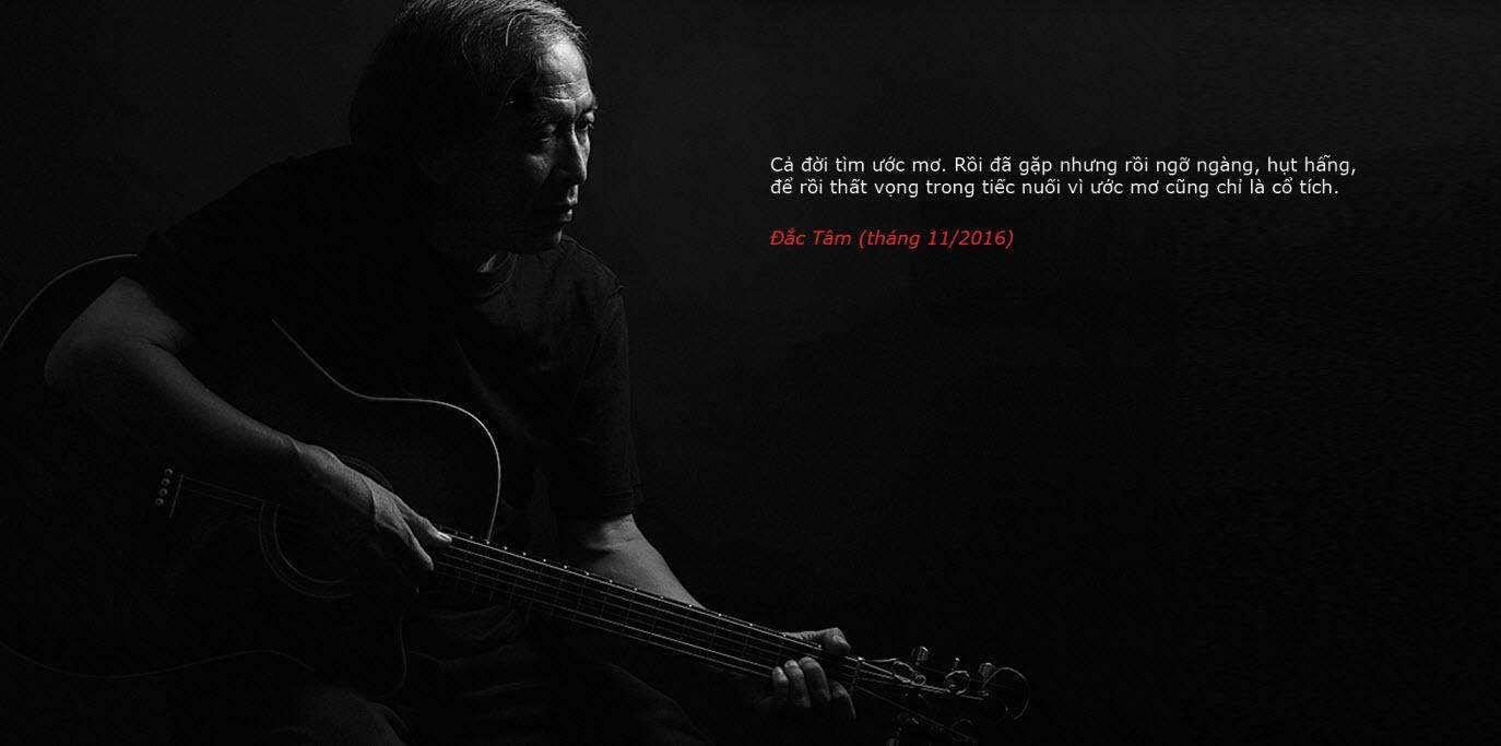 Cu Ru Mong Ho-trang 2+3.jpg