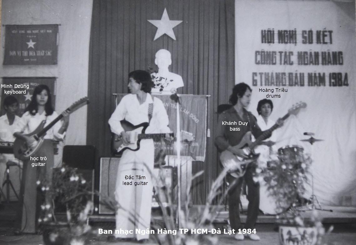 Dac Tam-ban nhac NHTP-1984 Dalat.jpg