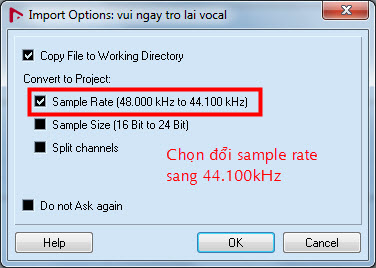 Doi sample rate khi nhap audio.jpg