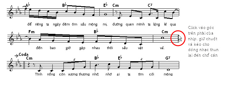 Encore-Tach dong nhac thanh 2-1.jpg