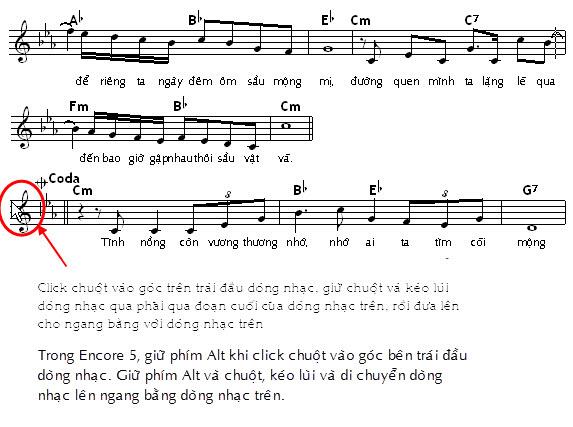 Encore-Tach dong nhac thanh 2-3.jpg