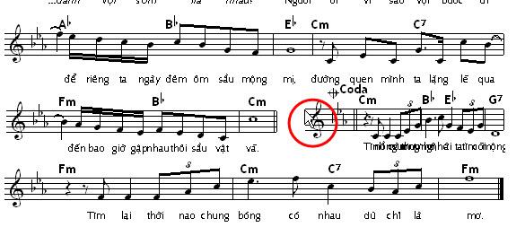 Encore-Tach dong nhac thanh 2-4.jpg