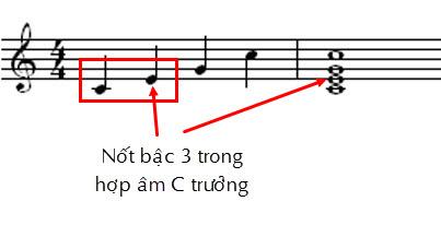 Hop am C truong.jpg