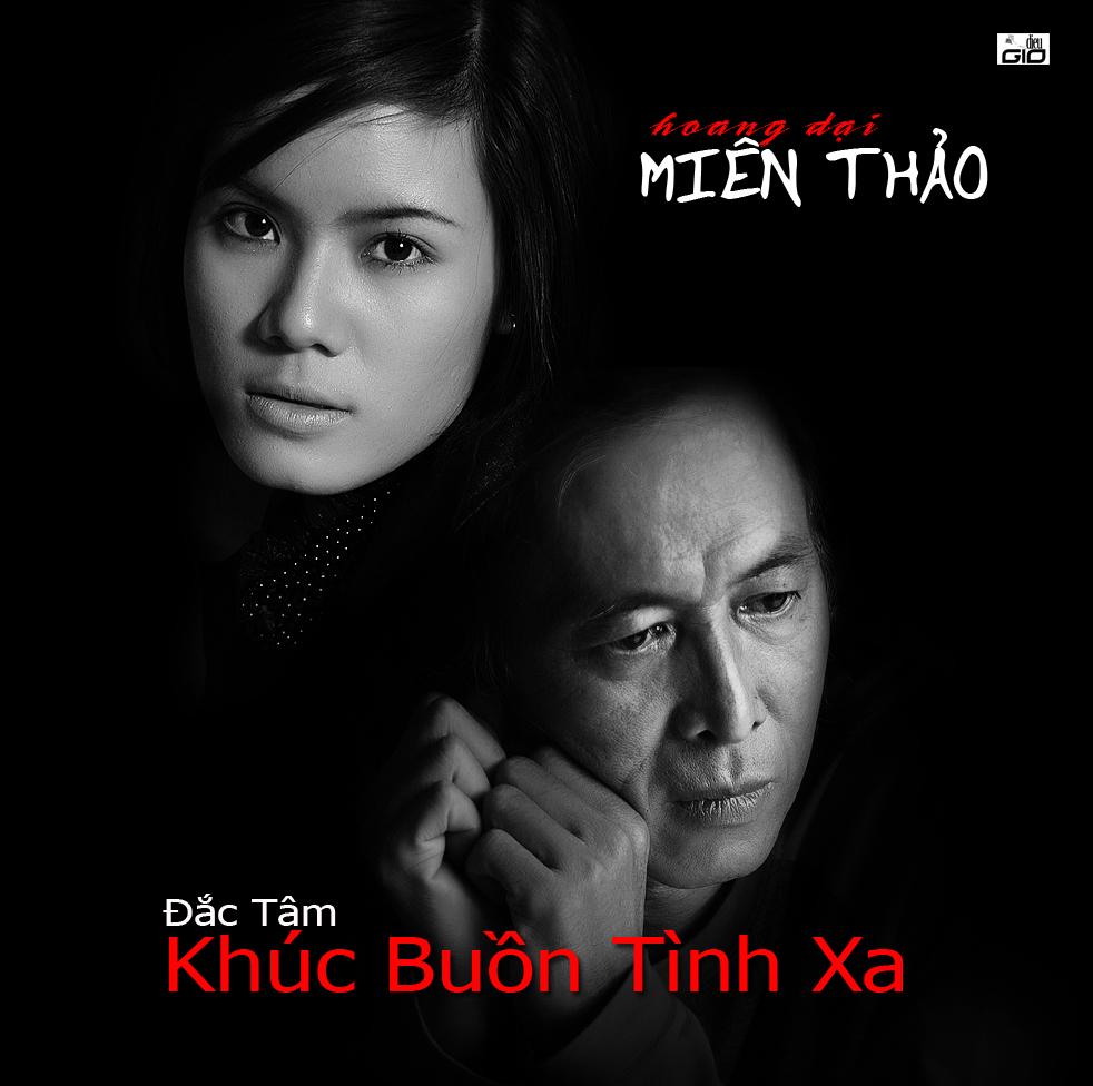 Khuc Buon Tinh Xa-front.jpg