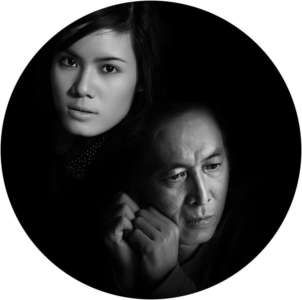 Khuc Buon Tinh Xa-tron CD.jpg