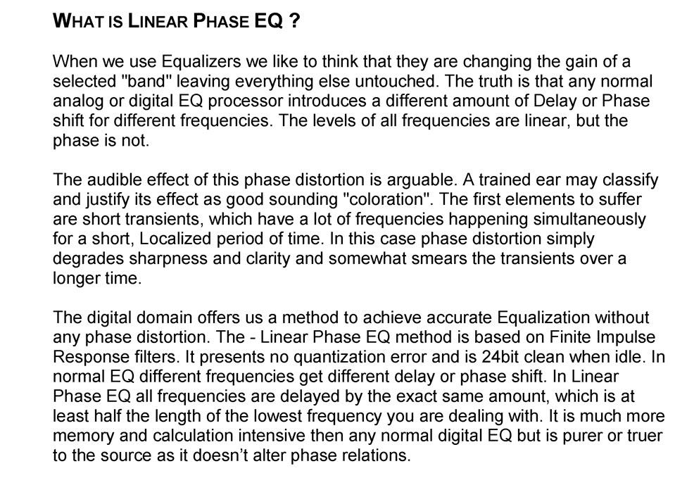 Lin Phase EQ.jpg