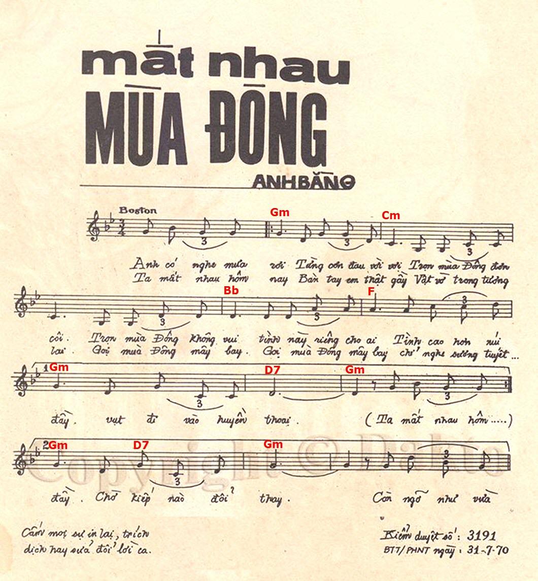 Mat Nhau Mua Dong-1.jpg