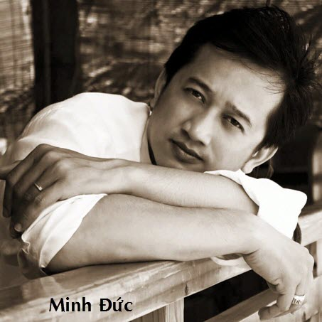 Minh Duc-4.jpg
