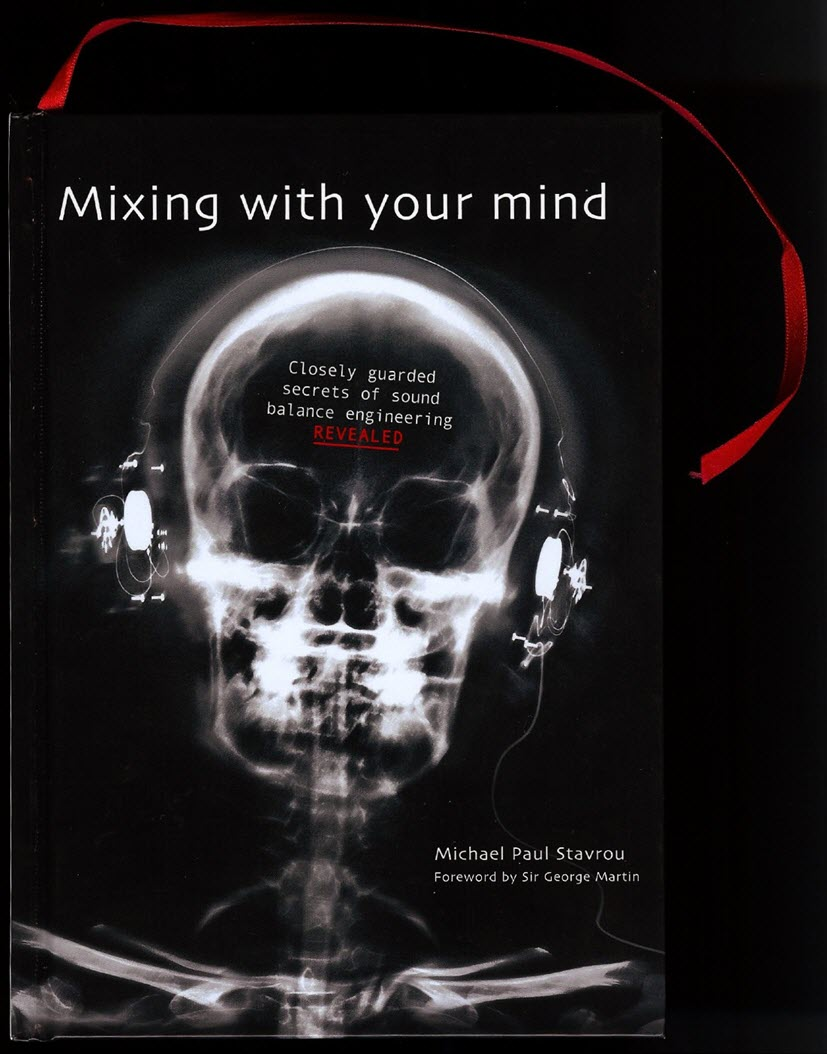 Mixing With Your Mind.jpg