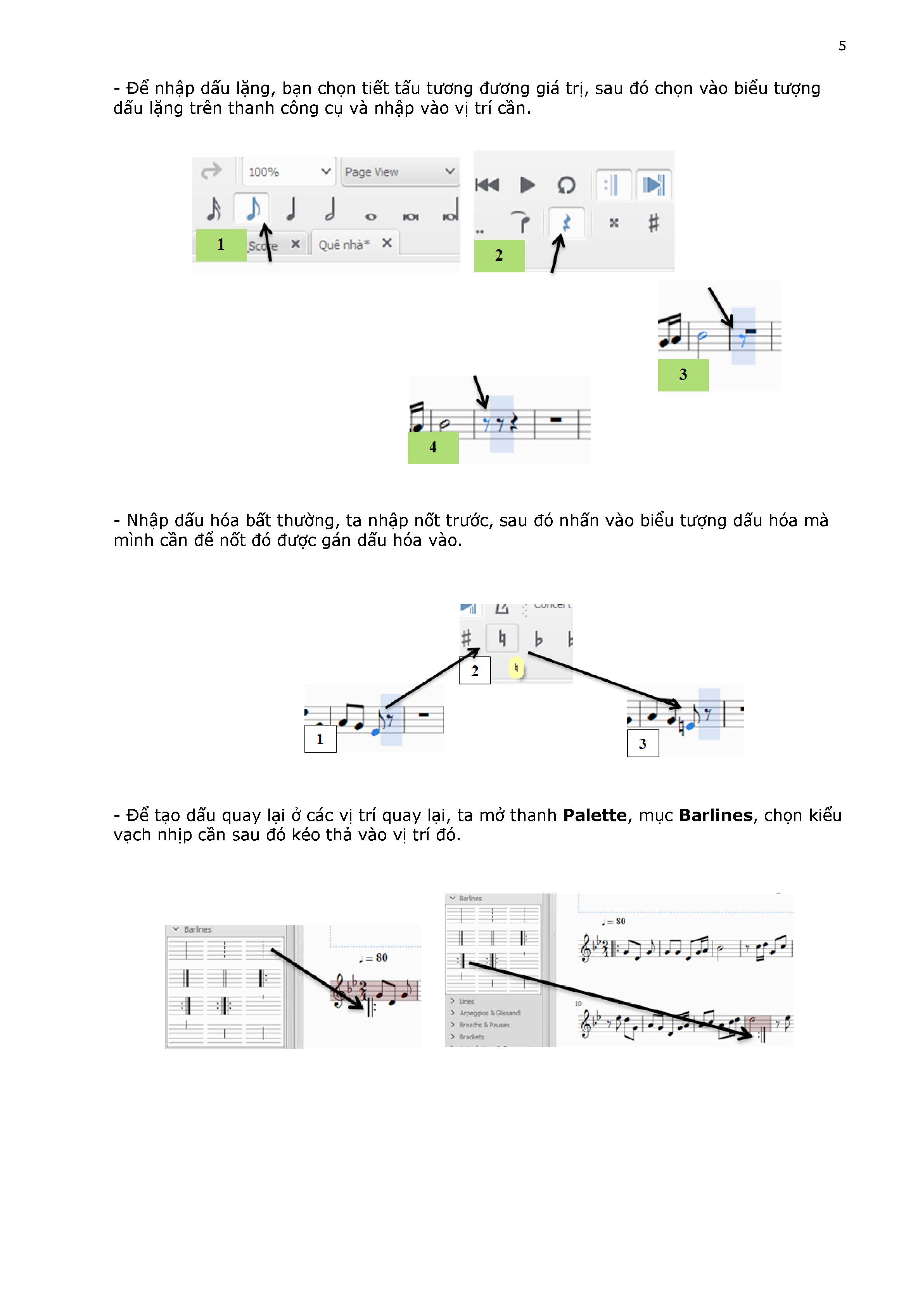 MuseScore-Huong Dan Chep Ca Khuc-5.jpg