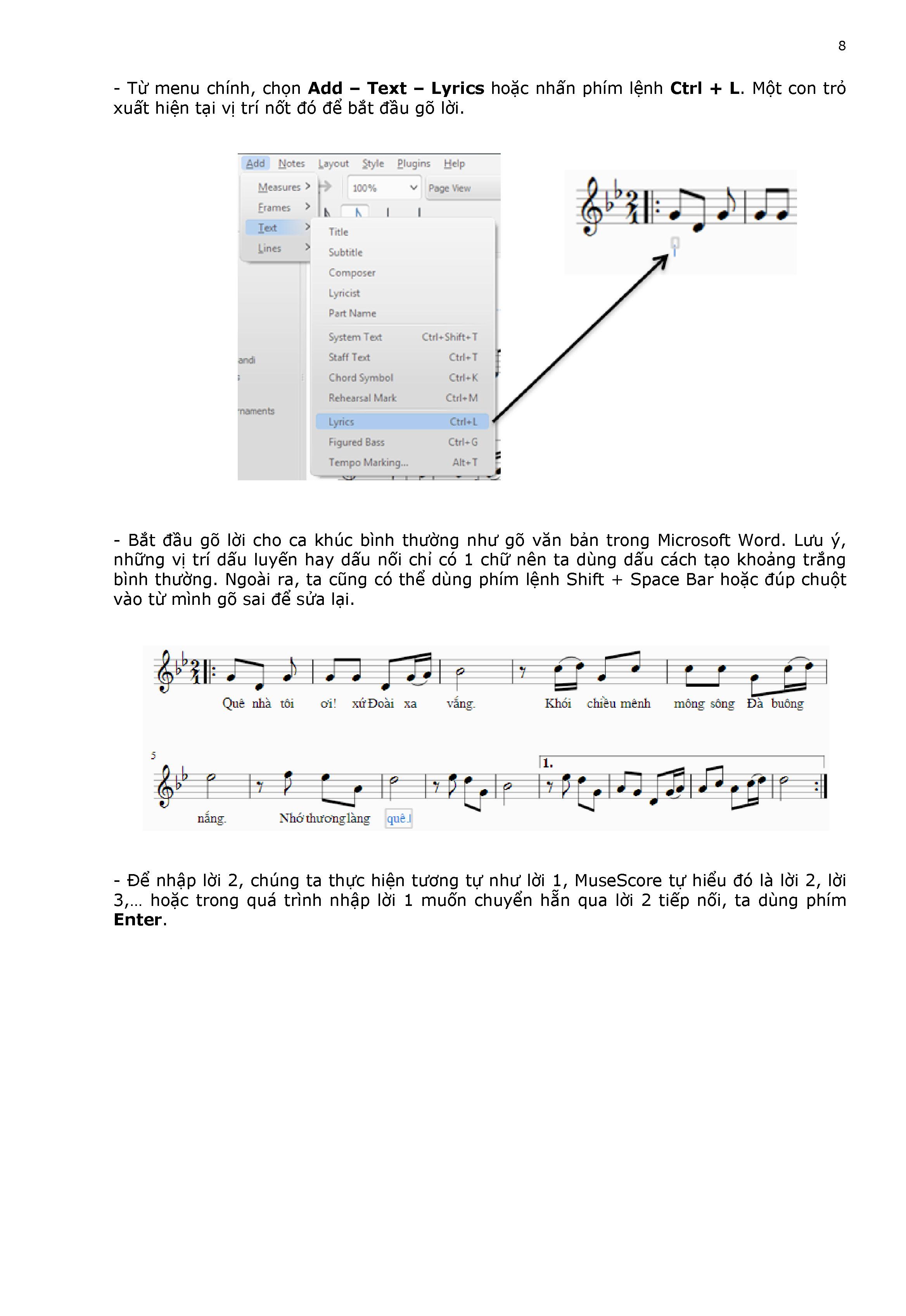 MuseScore-Huong Dan Chep Ca Khuc-8.jpg