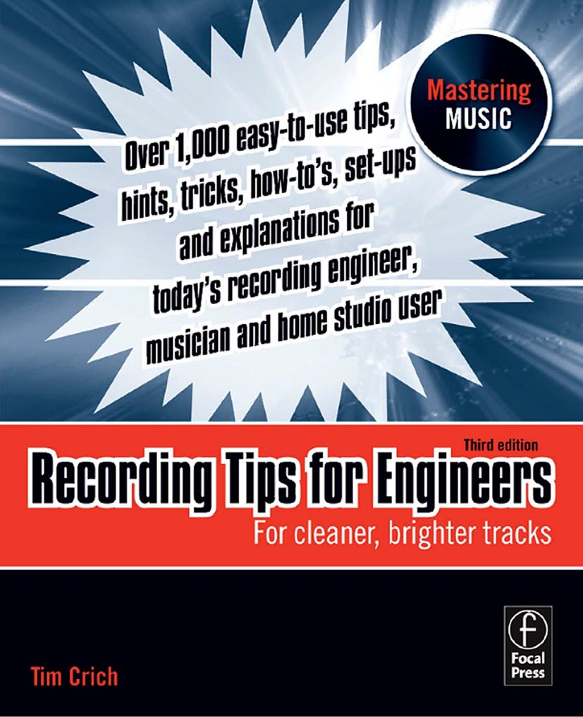 Recording Tips For Engineers.jpg
