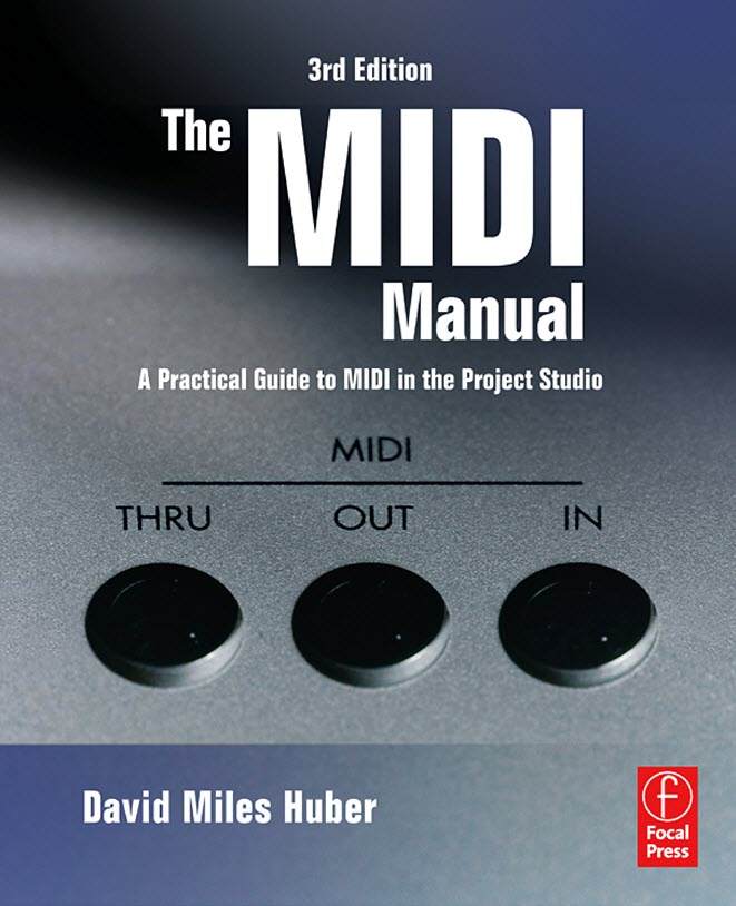 The MIDI Manual-David Miles Hubert.jpg