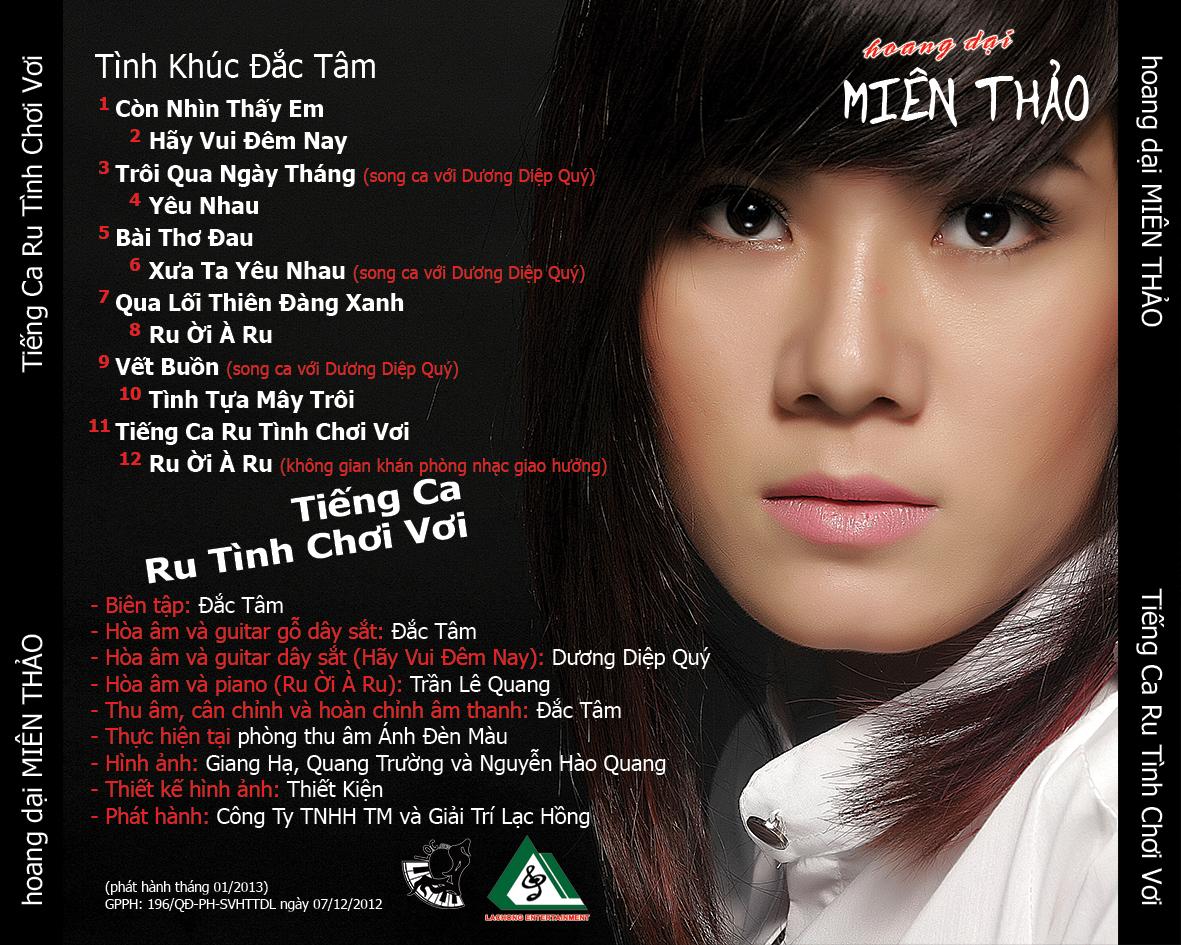 Tieng Ca Ru Tinh Choi Voi-back.jpg