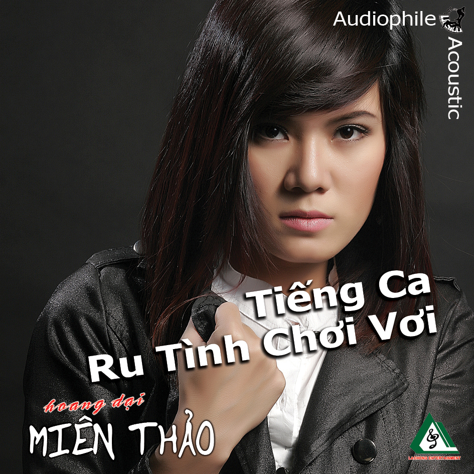 Tieng Ca Ru Tinh Choi Voi-front.jpg