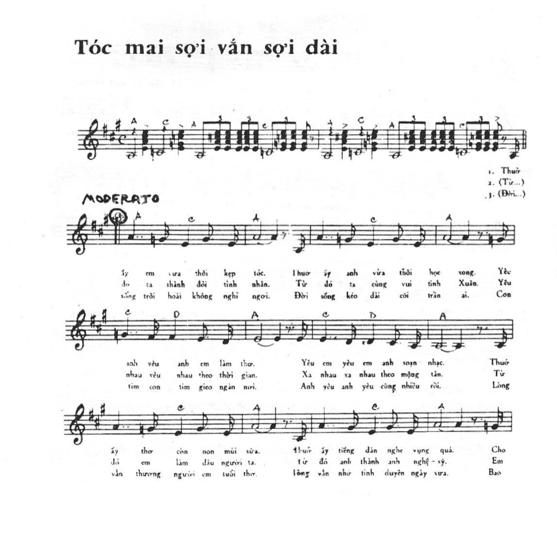 Toc Mai Soi Van Soi Dai-1.jpg