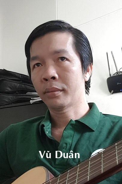 Vu Duan-1.jpg