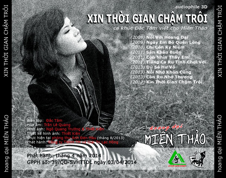 Xin Thoi Gian Cham Troi-back.jpg