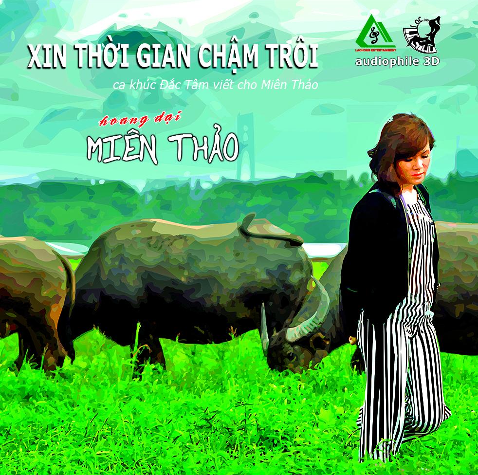 Xin Thoi Gian Cham Troi-front.jpg