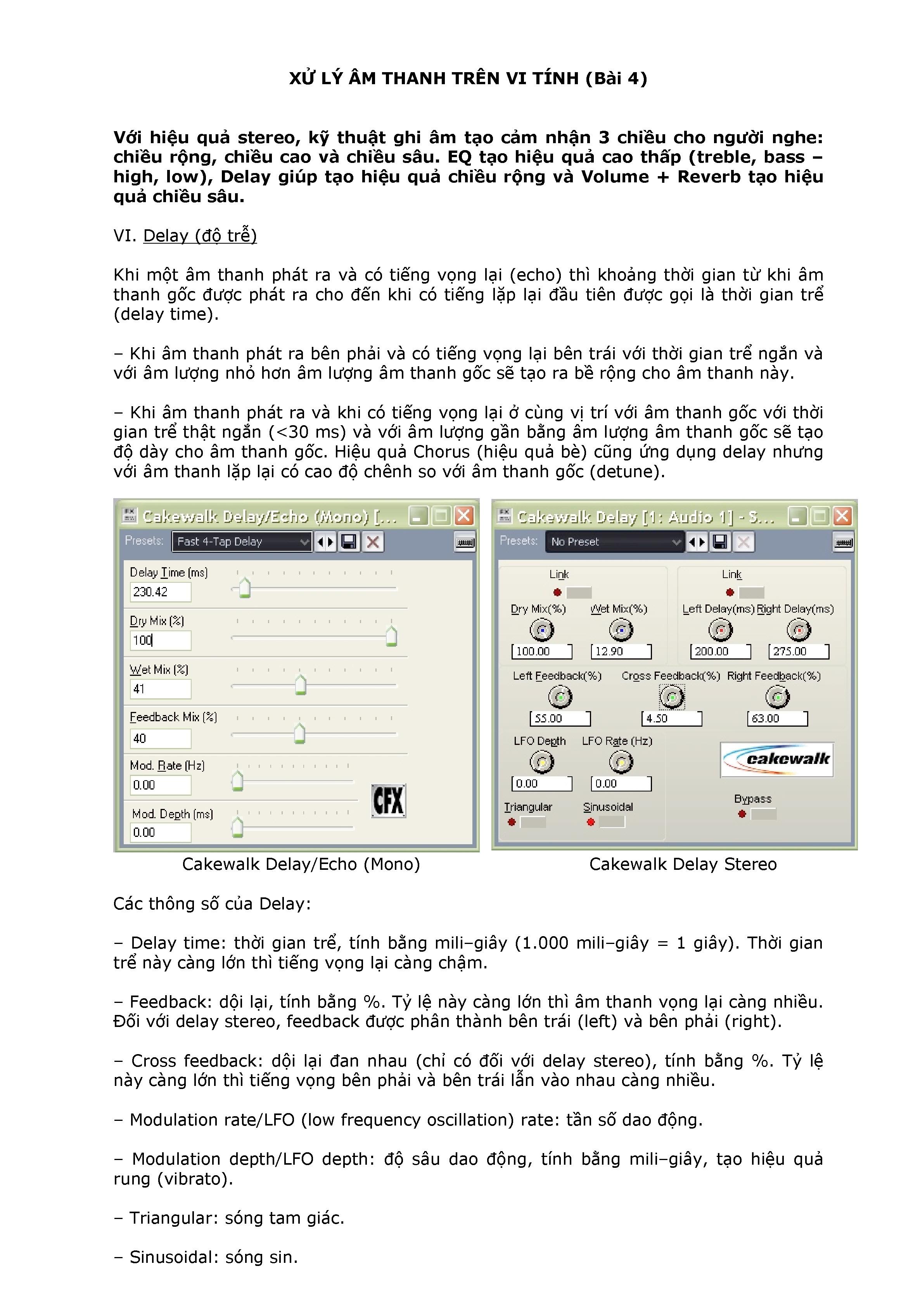 Xu Ly Am Thanh Trên Vi Tính-4-1.jpg