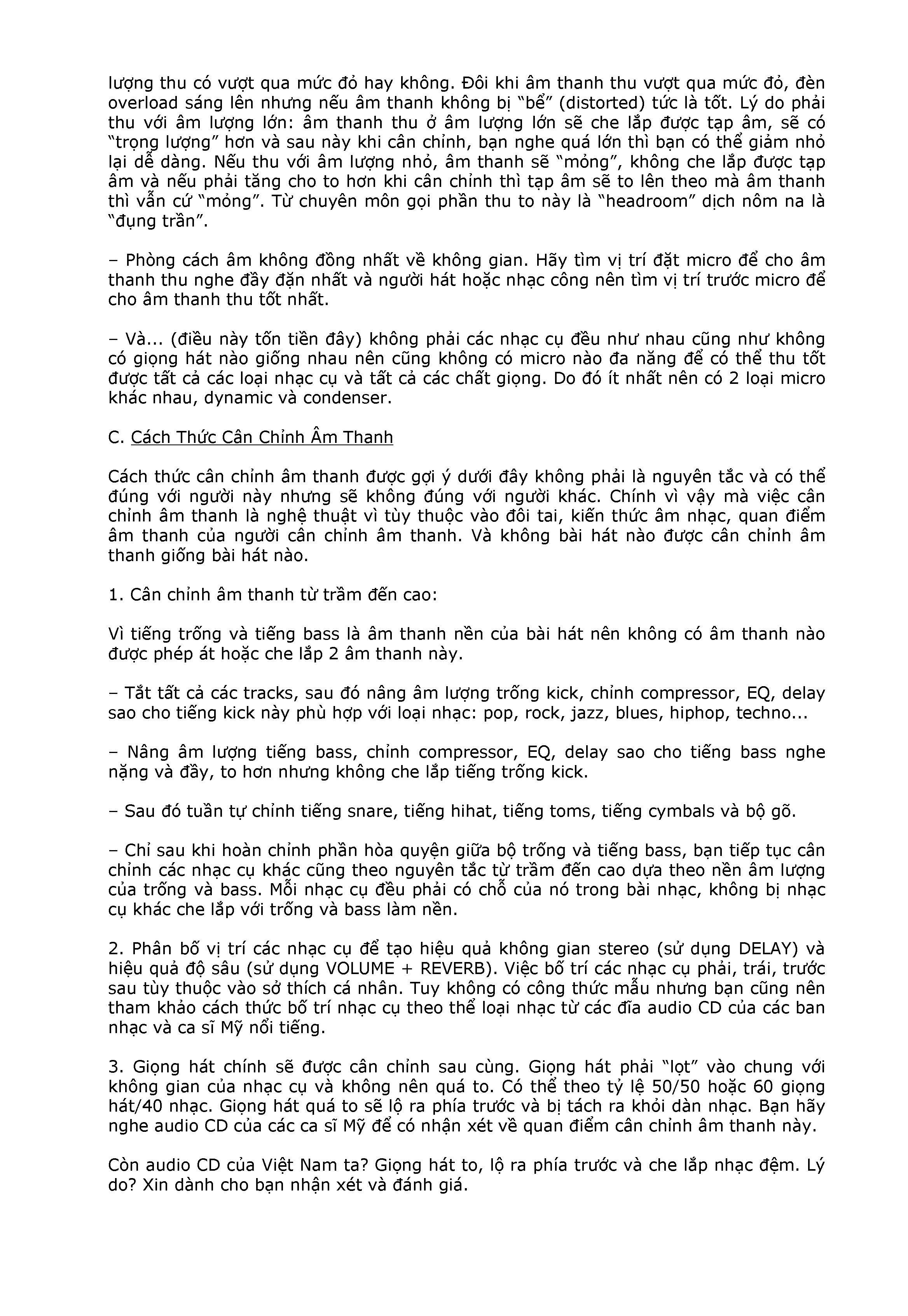 Xu Ly Am Thanh Trên Vi Tính-6-5.jpg